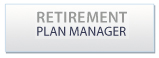 retirement_plan_manager